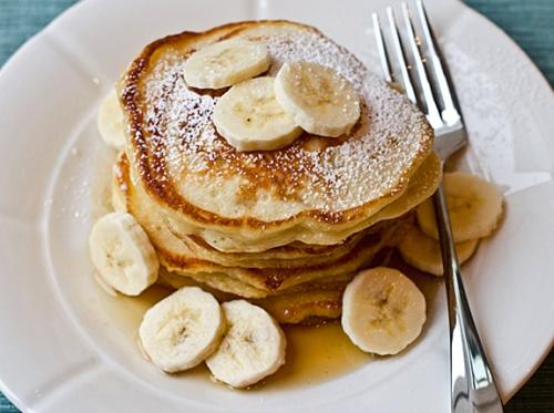 banana-pancakes3.jpg