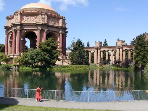 SFO---PALACE-OF-FINE-ARTS.jpg