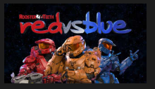 Red vs blue.PNG
