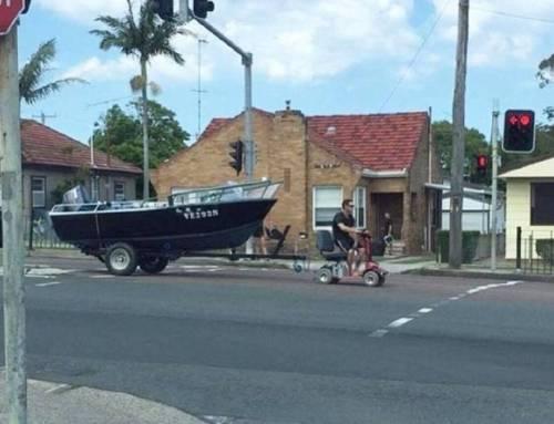 scootertowingboat.jpg
